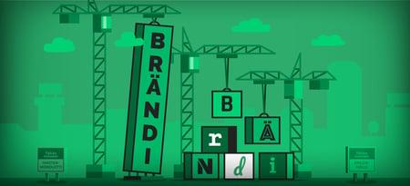 2019_blogi_brandiarkkitehtuuri_timo