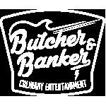 Butcher Banker