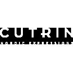 Cutrin