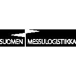Suomen messulogistiikka