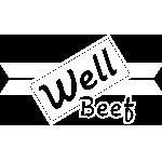 WellBeef