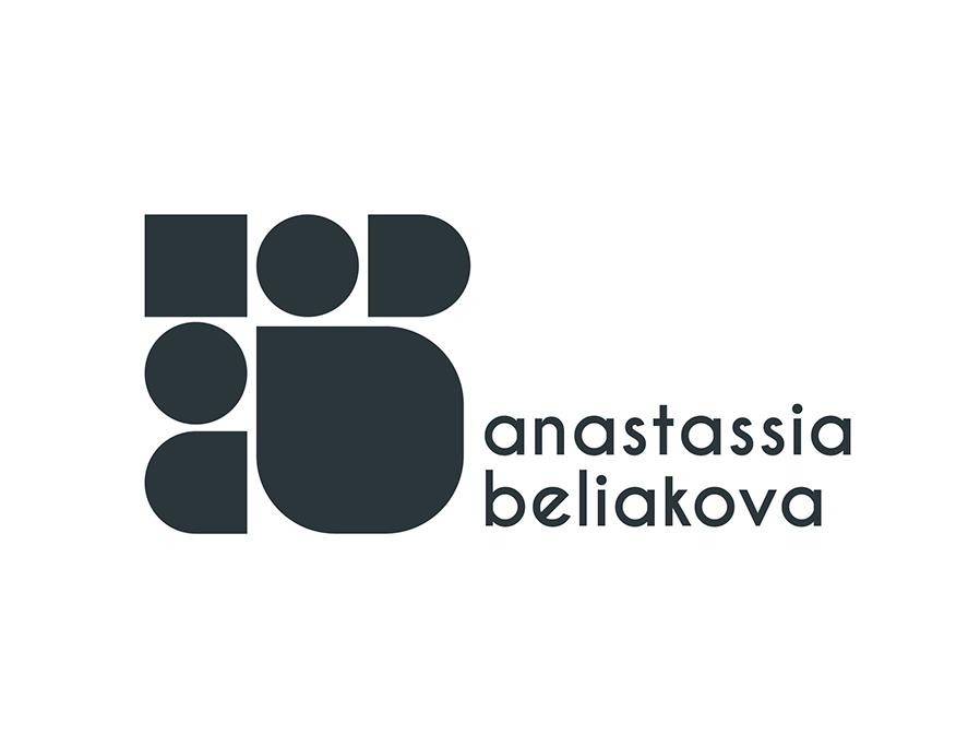 geometria_Alena_Kuznetsova