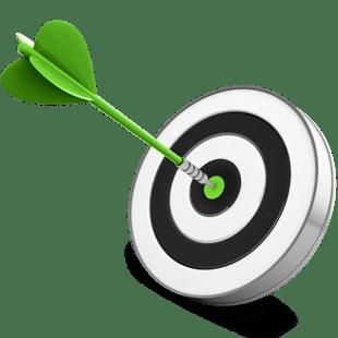 img_palvelu_menestyssuunnitelma