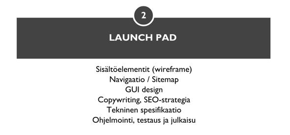 gdd_launchpad