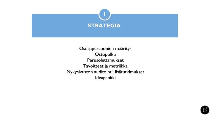 gdd_strategia