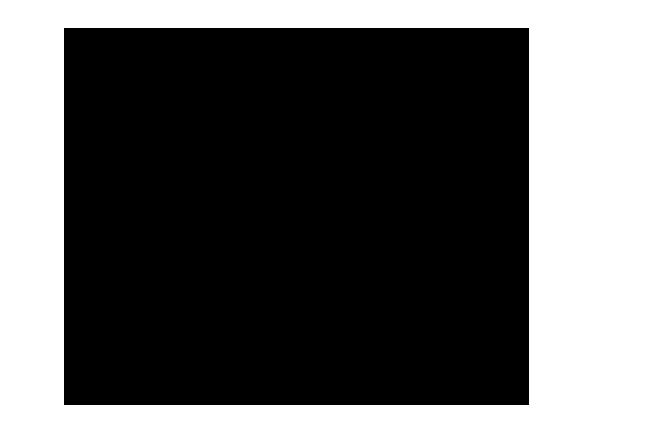 kakkara