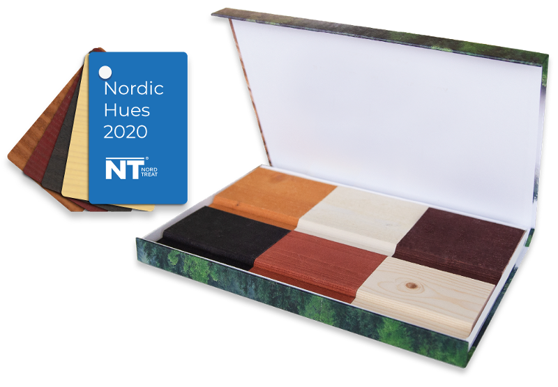 nordichues_800px
