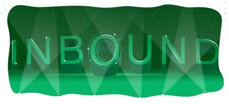 Blink_inbound_kuvitus