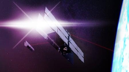 ICEYE-X2_ICEYE_SAR_Satellite_Concept_Art_2