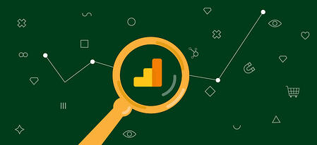 Inbound 2020 - Datasta ymmärrykseen segmenttien avulla