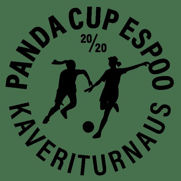 PandaCup_logo_2020-01