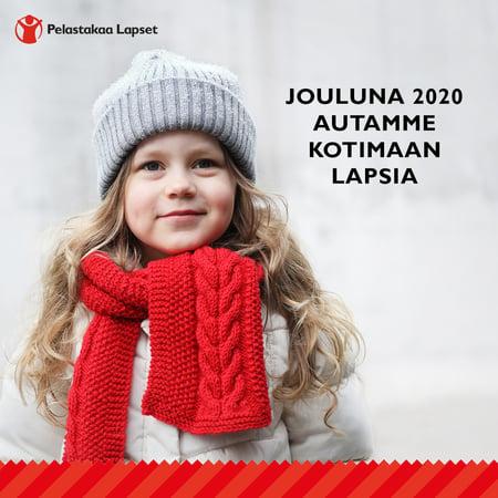 Joulukerays_2020_keraystunnus_nelio_FI