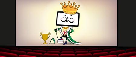 Video_King-1