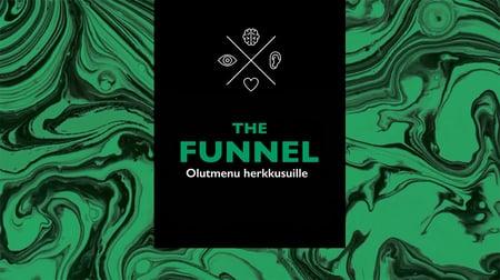 funnelbeer_bg3