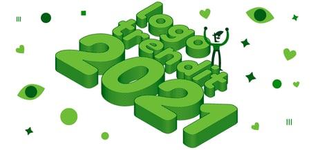 Logotrendit 2021