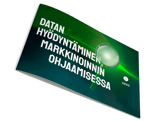 opas_datajamarkkinointi