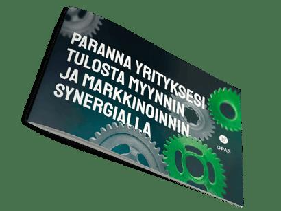 opas_myyntijamarkkinointi